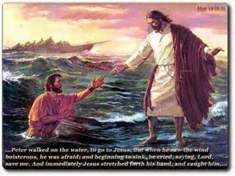 imagenes de jesus mi fiel amigo jes 250 s mi fiel amigo abel zavala vagalume