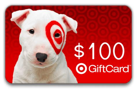 How To Get Free Target Gift Cards - what is market survey wikipedia how to get cash for a target gift card i want free