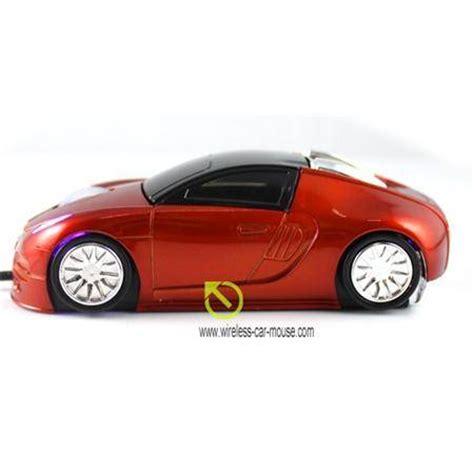 bugatti veyron mouse veyron mouse cheap autocar cars auto car insurance