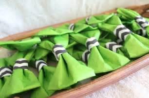 pliage serviette papier id 233 es faciles et mod 232 les