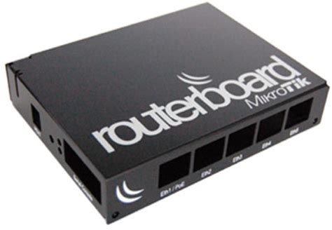 Mikrotik Router Indoor Rb450g ca150 mikrotik routerboard rb150 rb450 rb450g rb850gx2