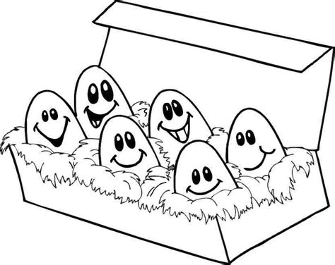 boy easter egg coloring pages coloring pages easter egg printable for boys girls