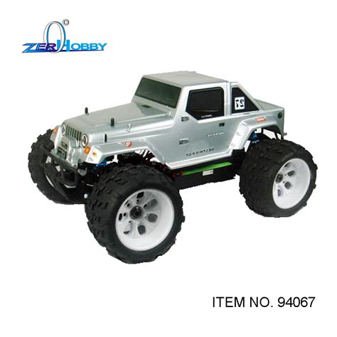 Jeep Of Road 4x4 Remot Scale 18 rc car 1 8 scale brushless electric car 4wd rtr road jeep truck item no 94067 gt newest