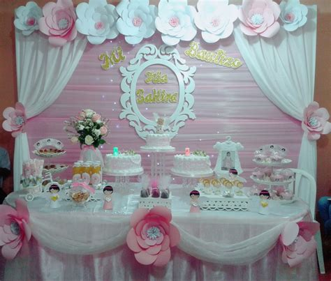 decoracion bautizo ni 241 o decoracin de servilleteros para bautizo decoraci 211 n fiestas infantiles jely