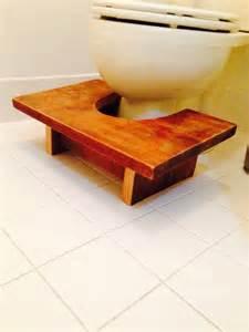 1000 ideas about barn wood on barn wood