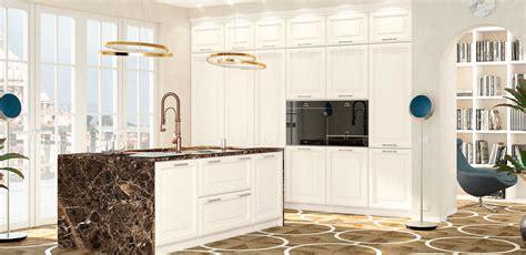 Cucine Classiche Foto by Foto Cucine Classiche Offerte Cucine Classiche With Foto