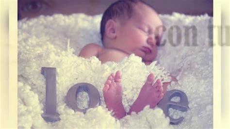 imagenes de bebes con frases de amor cristianas bebes con frases de amor videos virales youtube
