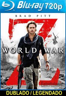 film gratis zombie completo filmes online gratis filme completo guerra mundial z dublado