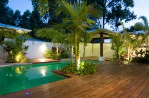 Astounding outdoor artificial palm trees decorating ideas