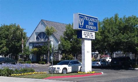 piccadilly inn piccadilly inn express fresno ca hotel reviews