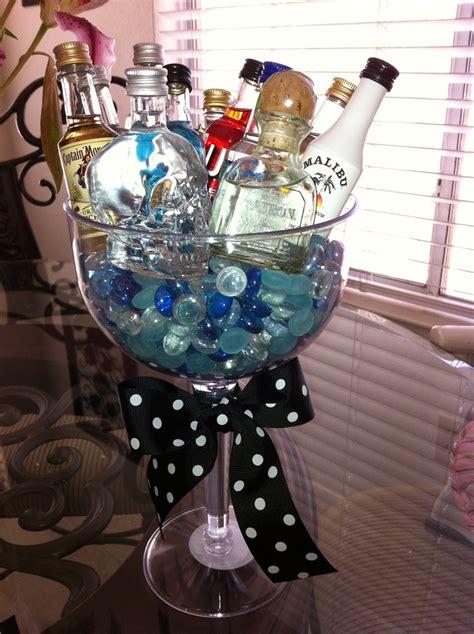 21st birthday birthdays gift ideas pinterest trips