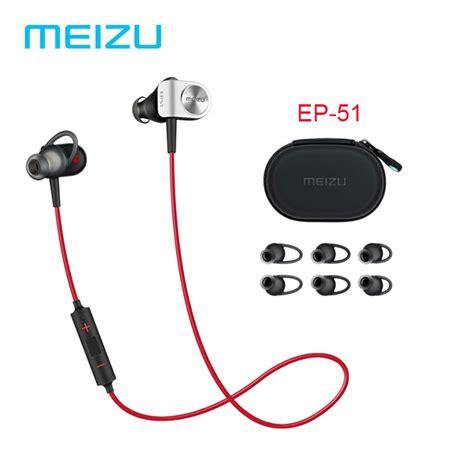 Tebaurry Sporty Bluetooth Earphone S2 original meizu ep51 bluetooth earphone sport headset for wireless earphone bluetooth stereo