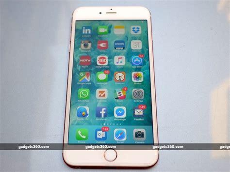iphone error  apple explains   disables devices