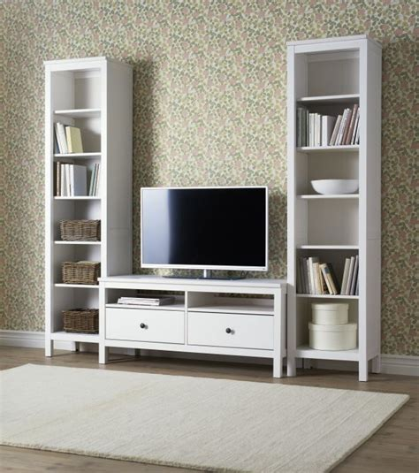 Living Room White Tv Stand 25 Best Ideas About Ikea Tv Unit On Ikea Tv