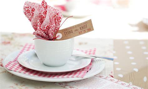 Kitchen Tea Images Lovely Kitchen Tea For Christine Meintjes Julie Lim
