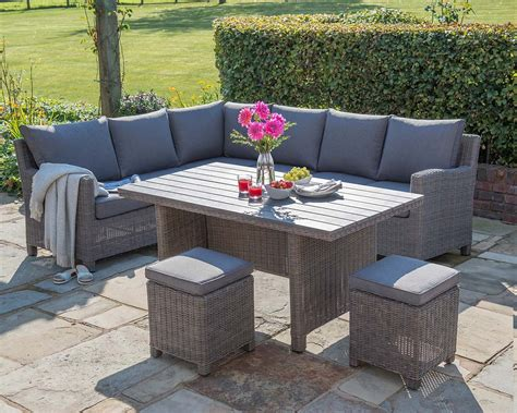 patio dining sets st louis 28 images dining room