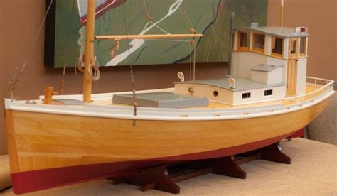 boat model pictures model boat show returns to oxford november 14