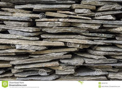 stacked tile stacked tiles stock photography image 28400762