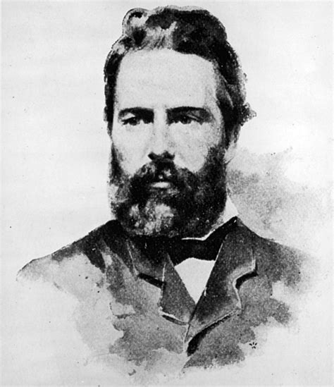 herman melville pauline s pirates privateers seafaring sunday able