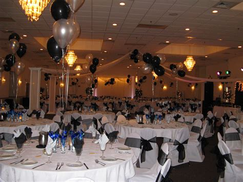 inspirational  years eve party decorations ideas