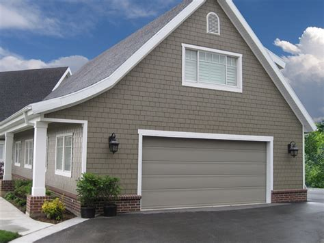 Garage Doors In Southton by Refresh Your Garage Door With These 4 Painting Ideas