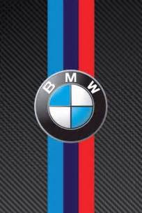 17 best ideas about bmw m3 wallpaper on 2012