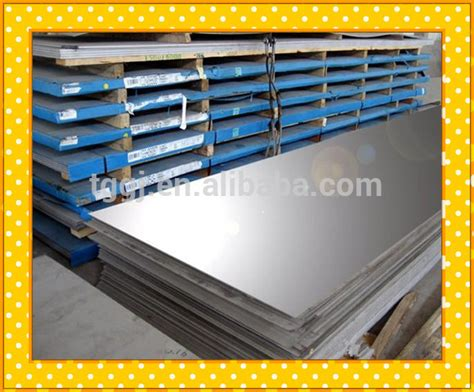 colored stainless steel high quality aisi 304 colored stainless steel sheets buy