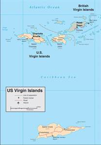 us islands map map of us islands