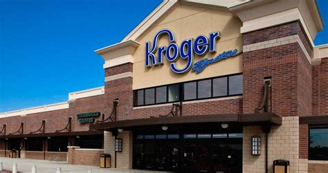 kroger hours kroger hours openclosed in 2017 near me now kroger