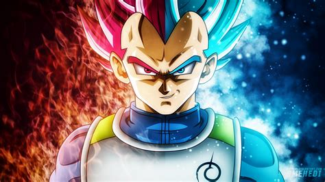 wallpaper anime dragon ball dragon ball super anime 5k hd anime 4k wallpapers