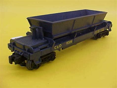 lionel fastrack operating track section lionel fastrack operating track o gauge railroading on