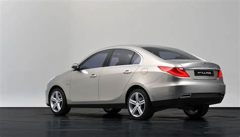 honda new city 2020 honda city 2020 model redesign 1024 x 587 auto car update