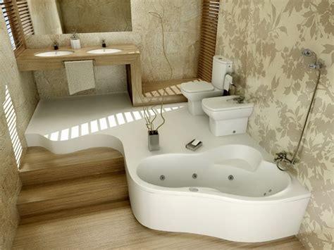 waterproof wallpaper for bathroom bathroom waterproof wallpaper for bathrooms wallpaper