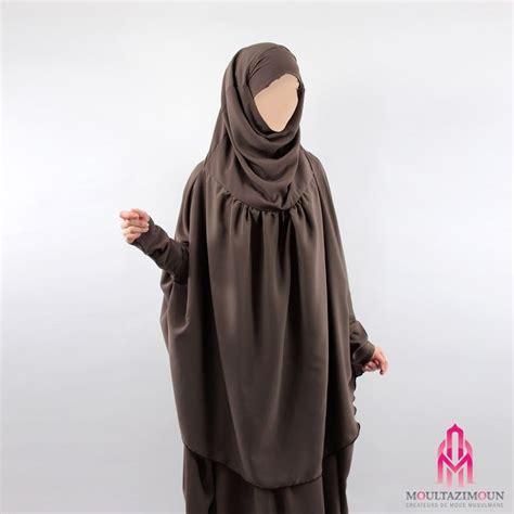 Syakira Khimar 1000 ideen zu muslimische brautkleider auf