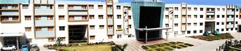 Bhopal Colleges For Mba by Top Engineering Colleges In Mp Bhopal Best