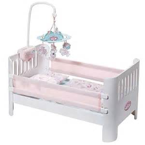 bed baby baby annabell shop wwsm
