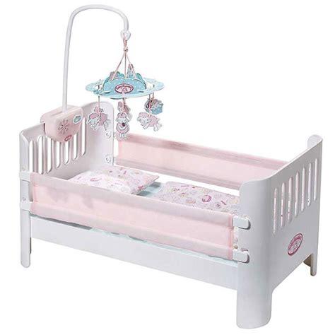 Baby Annabell Shop Wwsm