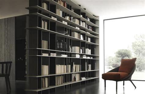 libreria modulnova modulnova living di design libreria blade foto 2
