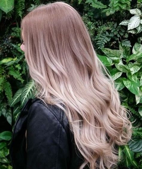 hair color ash brown to ash blonde sombre hair color melt top 10 sombre hair colors best hair color trends 2017