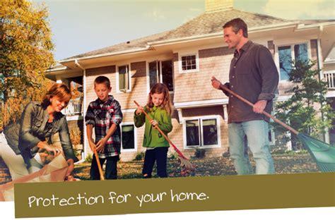 farmer home insurance dakota farmers union insurance
