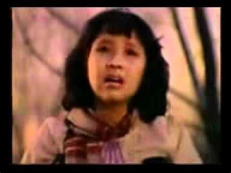 soundtrek film kirun dan adul ira maya sopha daun daun kering 3gp soundtrack film ira