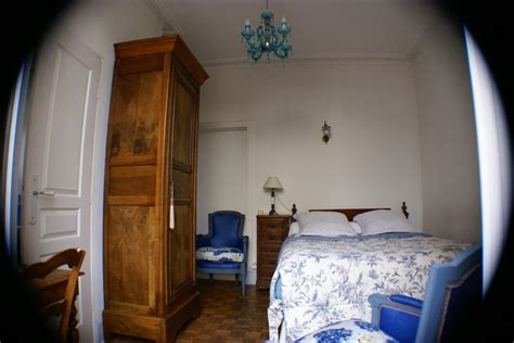 chambre hotes bourges mozaic la 224 bourges 18000