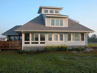 prefab ulous passive solar home proves a de light to live in home design ideas super idea solar house plans brilliant