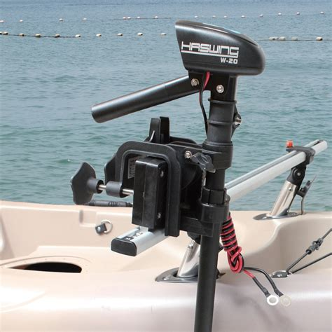 electric boat motor reviews electric outboard motor reviews uk impremedia net