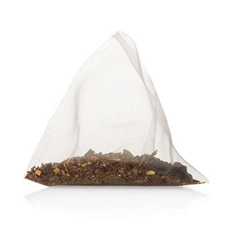 Baetea 14 Day Teatox Detox Herbal Tea Supplement by Baetea 14 Day Teatox Detox Herbal Tea Supplement 14 Tea