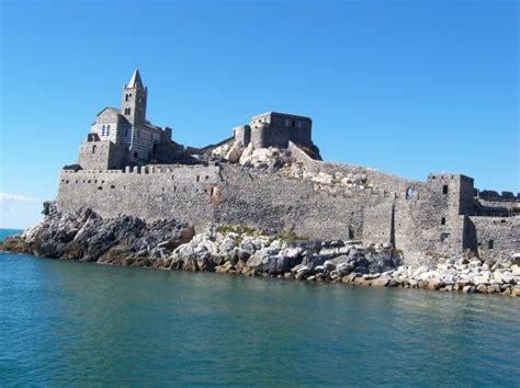 hotel a porto venere porto venere italia picture of portovenere porto