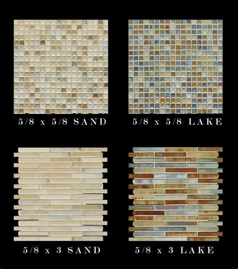 arrivals  tile stone hardwood vinyl laminate