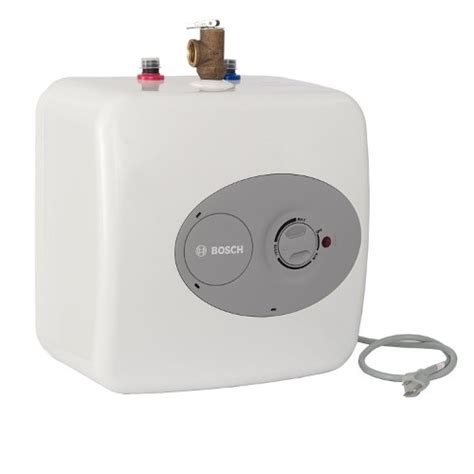 instant sink water heater best sink instant water heater reviews