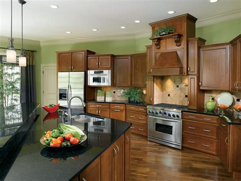 Kitchen Cabinet Association Kitchen Cabinet Manufacturers Association