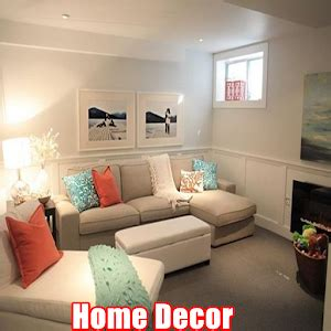 google home decor home decor android apps on google play